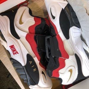 Nike air turf shoe sale